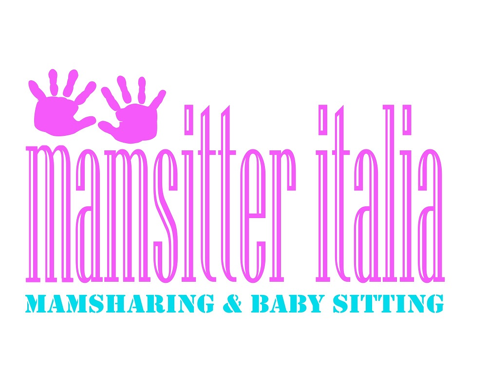 The Mamsitter Blog